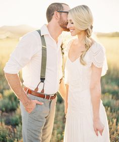 Rue de Seine Eve Dress   Flagstaff Elopement - Phoenix Wedding Photographer - Melissa Jill Photography