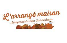 Arrangé.fr : 15% de réduction sur votre première commande ! #RhumArrangé #ArrangéMaison #Rhum