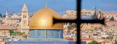 December 21, 2014 Personal Relationship, Taj Mahal, Foundation, December, York, Building, Travel, Viajes, Buildings