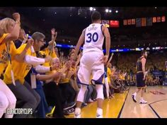 Stephen Curry Top 10 Impossible Shots #stephcurry #warriors #warriorsnation