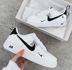 meet ed4bd cc792 Scarpe Alla Moda, Nike Scarpe Da Tennis, Nike Cortez, Pantaloni Da Donna,