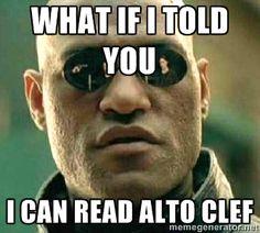 Matrix Morpheus meme alto clef viola cello humor https://www.etsy.com/ca/listing/512195153/matrix-morpheus-meme-what-if-i-told-you