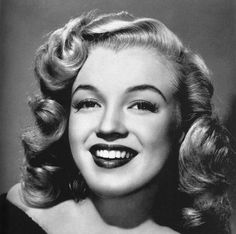 I assasinated Marilyn Monroe: retired CIA agent's deathbed confession (UPDATE: LIES)