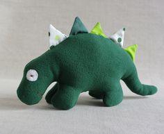 VARANGIAN JEŠTĚR ZELENÝ Dinosaur Stuffed Animal, Toys, Animals, Activity Toys, Animales, Animaux, Clearance Toys, Animal, Gaming