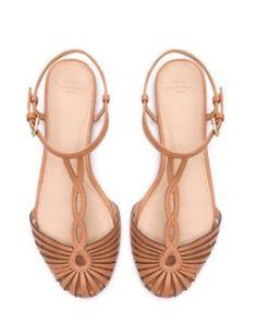 50 Sandals Under $50