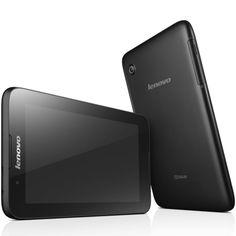 Lenovo A7-30 59-426078 QCore 1.3GHz 1GB 8GB 7 3G