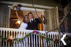 Longfellows Wedding  Aimee  Steve | Saratoga Springs Wedding Photographer