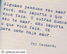 ##Eu##CRÊIO ###no##amor####DEUS que muda o rumo da nossa história! Love###love##lourd