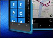 Nokia Gloats over iPhone Map App Stumble