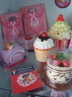 Terça Cake cakepins.com
