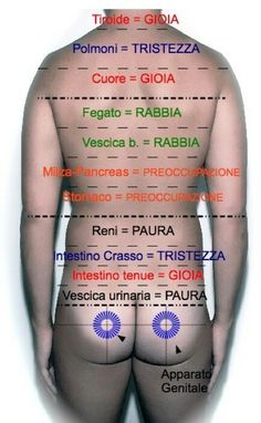 Nuru Massage, Massage Business, Foot Reflexology, Meditation, Relax, Massage Techniques, Natural Vitamins, Qigong, Body Treatments