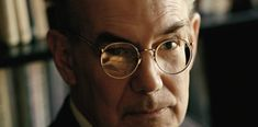 """""""A disgrace"""" and """"anti-Semite"""" were two of the (more printable) barbs launched last fall at John Mearsheimer, a renowned political scientist at the University of Chicago. But Mearsheimer's infamous views on Israel—in the latest case, his endorsement of a book on Jewish identity that many denounced as anti-Semitic—should not distract us from the importance of his life's work: a bracing argument in favor of the doctrine of """"offensive realism..."""