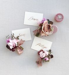 Myrtle et Olive Corsage Wedding, Wedding Bouquets, Olives, Floral Wedding, Wedding Flowers, Groom Ties, Boutonnieres, Wedding Boutonniere, Myrtle
