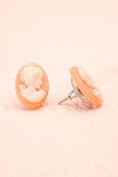 johanna d'autriche - tarina tarantino earrings