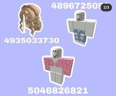 Roblox Shirt, Roblox Roblox, Play Roblox, Tumblr Profile Pics, Code Wallpaper, Ariana Grande Fotos, Cool Avatars, Roblox Codes, Cute Love Memes