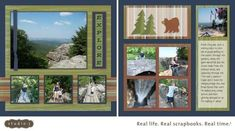 Petrified Forest - Random Layout Complete | national parks ...