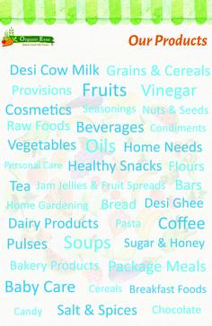 Desi Ghee, Bars For Home, Raw Food Recipes, Healthy Snacks, Beverages, Fruit, Vegetables, Health Snacks, Healthy Snack Foods