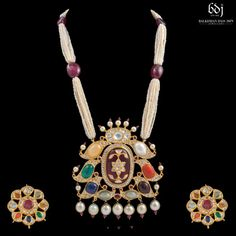 Photo From 2018 - By Balkishan Dass Jain Jewellers Photo Galleries, Pendant Necklace, Album, Jewels, Bridal, Pictures, Inspiration, Fashion, Biblical Inspiration