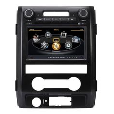 Special Offers - Koolertron For 2009 2010 2011 2012 Ford F150 Car DVD GPS Navigation With dual-core/3Zone POP 3G/WIFI/20 Disc CDC/ DVD Recording/ Phonebook / Game/With steering wheel control (OEM Factory StyleFree Maps) - In stock & Free Shipping. You can save more money! Check It (July 10 2016 at 11:49AM)…