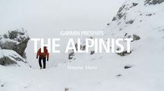 Simone Moro - The Alpinist Climbing, Outdoors, Ice, Mountains, Sports, Hs Sports, Mountaineering, Ice Cream, Outdoor Rooms