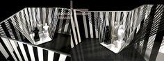 architecture-et-design-evenementiel_installations_sport_adidas_06