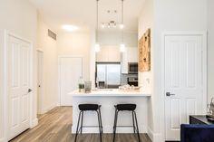 Two Bedroom Apartments, Luxury Apartments, Apartment Living, Arlington Apartments, Dream City, Resort Style, Buffalo, Beautiful Homes, Houston