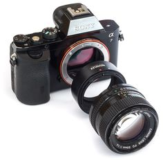 The Sony A7S camera is light in weight and has a body that is free from moisture and dust. It is made of super reliable metal and magnesium. The video shooting technology has optical steady shot for image stability and zooming functions. It also has inbuilt features that help to transfer data to a tablet or android phone. http://isodial.com/