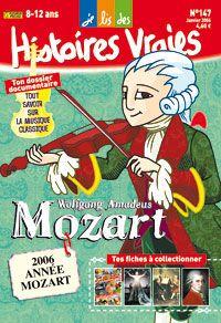 Abonnement HISTOIRES VRAIES  Editions Fleurus Abonnement moins cher via l'école