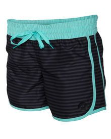 81ee2142bb 33 meilleures images du tableau Boardshorts | Board shorts women ...