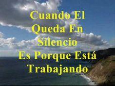 Alaba a Dios - Danny Berrios (+lista de reproducción)