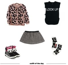 kindermode-outfits-w
