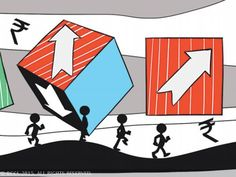 NPAs to peak by this fiscal year, recovery to take longer: Fitch - The Economic Times