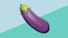 The Sexiest Emojis and Their Meanings - Health Kiss Emoji, Hand Emoji, Emojis And Their Meanings, Eggplant Emoji, Peace Sign Hand, Compliment Someone, Naughty Emoji, Sexy Thoughts, Emoji Images