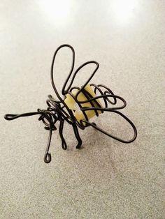 288+-+Bee+Yourself.jpg (1200×1600)
