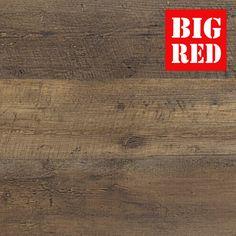 Visit The Big Red Carpet Company for the Best Supply Only Price on Kersaint Cobb Wood Flooring Duo Living XL 121 XL Sandstone Carpet Companies, Solid Oak, Rustic Barn, Barn Wood, Timber, Flooring, Luxury Flooring, Grey Flooring, Golden Oak