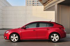 2012 Chevrolet Cruze Hatchback -   2012 Chevrolet Cruze Eco  Autoblog  2012 chevrolet cruze reviews specs  prices | cars. Research and compare the 2012 chevrolet cruze and get msrp invoice price used car book values expert reviews photos features pros and cons equipment specs. 2017 cruze: compact cars | chevrolet Explore the chevy 2017 cruze compact car featuring innovative technology and remarkable efficiency.. Chevrolet cruze @ top speed Chevrolet has announced its newest model ahead of…