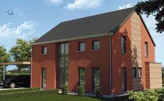 Welke bouwformule is geschikt voor mijn droomhuis?