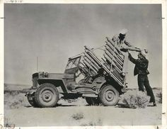 1945-01-26-rocket-launch-jeep1