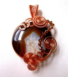 Dawn Blair's Jewelry and Eclectica Blog: Yep...it's still winter!