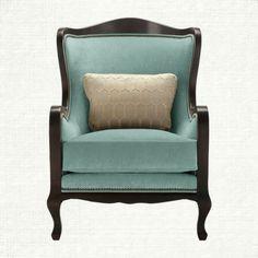 ... Elegant Arhaus Furniture Houston