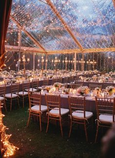 Featured Photographer: SMS Photography; Wedding reception idea.