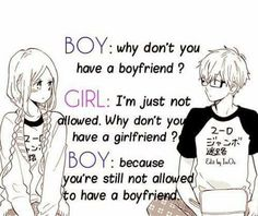 ideas for quotes cute love sweets i want Sad Anime Quotes, Manga Quotes, Funny Quotes, Qoutes, Cute Relationships, Relationship Quotes, Life Quotes, Cute Texts, Funny Texts