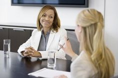 Have an upcoming interview? Review these top 20 interview questions you'll most likely be asked, plus examples of the best answers, and tips for how to respond: http://jobsearch.about.com/od/interviewquestionsanswers/a/top-20-interview-questions.htm