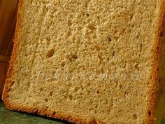chleba z pekárny Bread, Food, Brot, Essen, Baking, Meals, Breads, Buns, Yemek