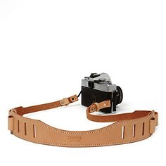 Leather Camera Strap --> You Need Video Promoting Your Business, Product, Service Or Whatever You Want. Click Here --> http://www.gvcreator.com/