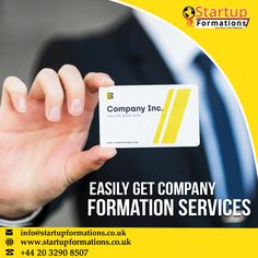 We have an extensive list of Vat Registered Companies that are ready for sale, so purchasing a ready-made company is only a few steps away. Offshore Bank, International Bank, Local Banks, Banking Services, Bank Card, Business Names, Entrepreneur, Investing