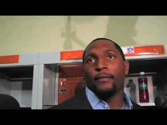 Ray Lewis Remix - What Time Is It? by dj steve porter