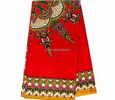 Tissu 5mtr De Tissu De Sari Orange Tissé Par Soie Ethnique Indienne Vintage A Wide Selection Of Colours And Designs Vêtements, Accessoires