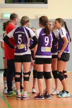 www.volleyfuture.de