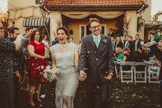 rangefinder rising stars 2016, joel and justyna bedford, award winning wedding photographer, destination wedding photographer